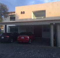 Foto de casa en condominio en venta en, juárez los chirinos, ocoyoacac, estado de méxico, 2301440 no 01