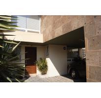 Foto de casa en venta en  , juárez (los chirinos), ocoyoacac, méxico, 1188965 No. 01