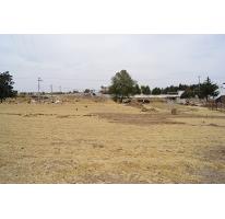 Propiedad similar 1269747 en Juárez (Los Chirinos).