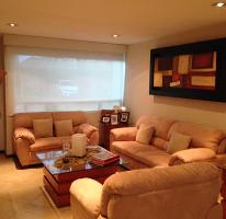 Foto de casa en condominio en venta en, juárez los chirinos, ocoyoacac, estado de méxico, 1645152 no 01