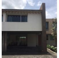 Foto de casa en condominio en renta en, juárez los chirinos, ocoyoacac, estado de méxico, 2292474 no 01