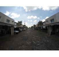 Foto de casa en renta en, centro ocoyoacac, ocoyoacac, estado de méxico, 2389845 no 01