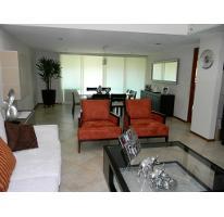 Foto de casa en venta en  , juárez (los chirinos), ocoyoacac, méxico, 2472628 No. 01