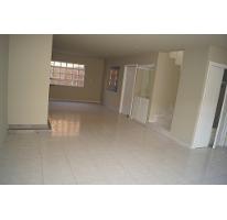 Propiedad similar 2601899 en Juárez (Los Chirinos).