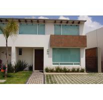 Foto de casa en renta en  , juárez (los chirinos), ocoyoacac, méxico, 2861639 No. 01