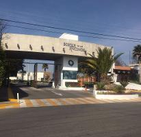 Foto de casa en renta en  , juárez (los chirinos), ocoyoacac, méxico, 2876109 No. 01