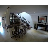 Foto de casa en venta en  , juárez (los chirinos), ocoyoacac, méxico, 2905427 No. 01