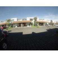 Foto de casa en venta en  , juárez (los chirinos), ocoyoacac, méxico, 0 No. 01