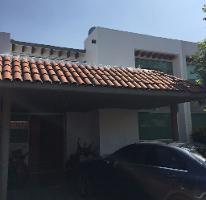 Foto de casa en venta en  , juárez (los chirinos), ocoyoacac, méxico, 3988787 No. 01
