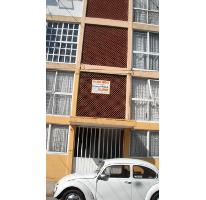 Foto de departamento en venta en  , juárez pantitlán, nezahualcóyotl, méxico, 2644183 No. 01