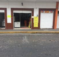 Foto de local en renta en juarez , puerto vallarta centro, puerto vallarta, jalisco, 0 No. 01