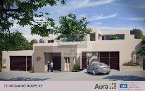 Foto de casa en condominio en venta en  , san jerónimo lídice, la magdalena contreras, distrito federal, 1526639 No. 01