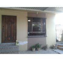 Foto de casa en venta en  , juárez, tampico, tamaulipas, 2599132 No. 01