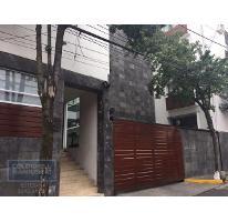 Foto de departamento en venta en  , tizapan, álvaro obregón, distrito federal, 2967421 No. 01
