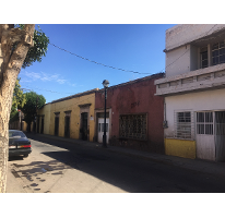 Propiedad similar 2489065 en Juarez.