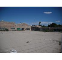 Foto de terreno habitacional en renta en juárez y calle 20 0, torreón centro, torreón, coahuila de zaragoza, 2130521 No. 01