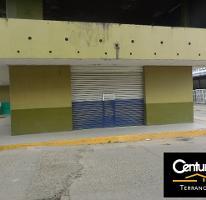 Foto de local en renta en júarez y ramón sosa torres s/n , cárdenas centro, cárdenas, tabasco, 0 No. 01