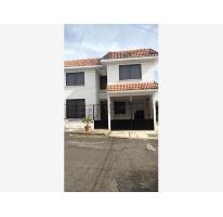 Foto de casa en venta en juchitan 0, la tampiquera, boca del río, veracruz de ignacio de la llave, 2821110 No. 01