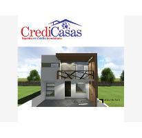 Foto de casa en venta en judas 2540, real del valle, mazatlán, sinaloa, 2780686 No. 01