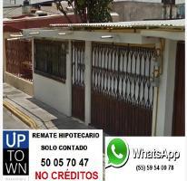 Foto de casa en venta en jujul 561, villa de las flores 1a sección (unidad coacalco), coacalco de berriozábal, méxico, 2819100 No. 01