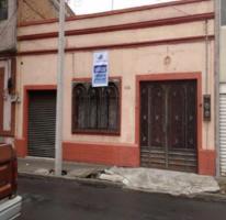 Foto de casa en venta en julián carrillo 1, peralvillo, cuauhtémoc, distrito federal, 0 No. 01