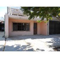 Foto de casa en venta en julian carrillo 438, torreón centro, torreón, coahuila de zaragoza, 2850469 No. 01