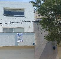Foto de casa en venta en julian carrillo , colinas de san jerónimo, monterrey, nuevo león, 0 No. 01