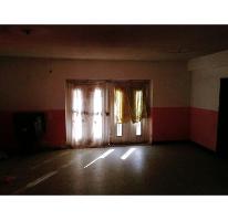 Foto de casa en venta en  , julián carrillo, san luis potosí, san luis potosí, 2676050 No. 01