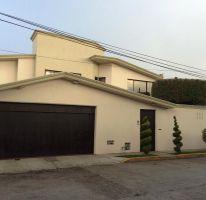 Foto de casa en venta en julian zuñica, san angel, querétaro, querétaro, 1540056 no 01
