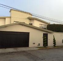 Foto de casa en venta en julian zuñica ., san angel, querétaro, querétaro, 2693926 No. 01