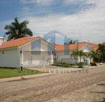 Foto de casa en venta en julio berdague , el cid, mazatlán, sinaloa, 0 No. 01