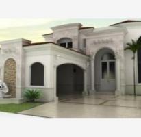 Foto de casa en venta en julio berdegue 1514, el cid, mazatlán, sinaloa, 813067 no 01