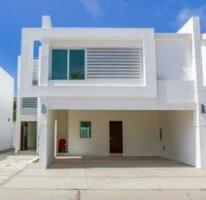 Foto de casa en venta en julio berdegue 1573, el cid, mazatlán, sinaloa, 0 No. 01