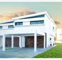 Foto de casa en venta en julio berdegué 22, el cid, mazatlán, sinaloa, 1527092 no 01