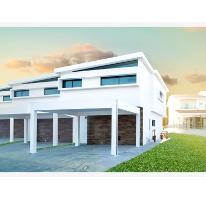 Foto de casa en venta en  22, el cid, mazatlán, sinaloa, 2668391 No. 01