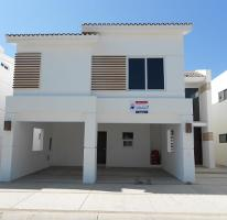 Foto de casa en venta en julio berdegue aznar 1573-a, el cid, mazatlán, sinaloa, 3958775 No. 01