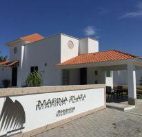 Foto de casa en venta en julio berdegué aznar 695, el cid, mazatlán, sinaloa, 1826858 no 01