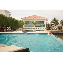Foto de casa en venta en julio berdegué aznar 695, el cid, mazatlán, sinaloa, 2411317 No. 01