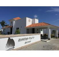 Foto de casa en venta en  695, el cid, mazatlán, sinaloa, 2661478 No. 01