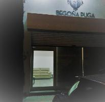 Foto de departamento en renta en julio betancourt 515, jardín, san luis potosí, san luis potosí, 0 No. 04