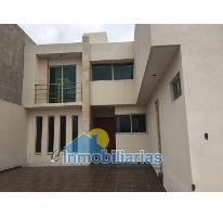 Foto de casa en renta en julio cesar , villa magna, san luis potosí, san luis potosí, 2096563 No. 01