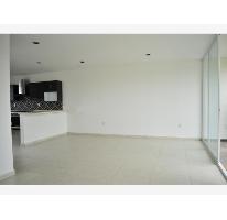 Foto de casa en venta en julio espinoza 10, santa maría, san mateo atenco, méxico, 2673455 No. 03
