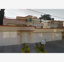 Foto de casa en venta en julio garcia 34, ciudad satélite, naucalpan de juárez, méxico, 0 No. 01