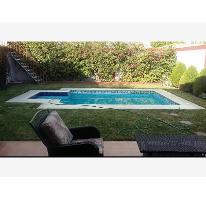 Foto de casa en venta en julio lujan 162, los ángeles, torreón, coahuila de zaragoza, 0 No. 01