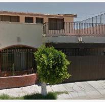 Foto de casa en venta en julio lujan 236, los ángeles, torreón, coahuila de zaragoza, 0 No. 01