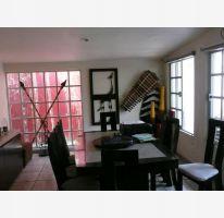 Foto de casa en venta en juluapan 1, hacienda de echegaray, naucalpan de juárez, estado de méxico, 1991682 no 01