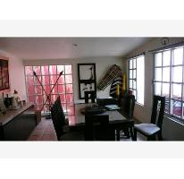 Foto de casa en venta en juluapan 1, hacienda de echegaray, naucalpan de juárez, méxico, 1991682 No. 01