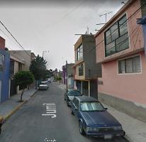 Foto de casa en venta en jumil 27, pedregal de santo domingo, coyoacán, distrito federal, 0 No. 01