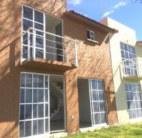 Foto de casa en venta en juncal 10, jocotepec centro, jocotepec, jalisco, 0 No. 01