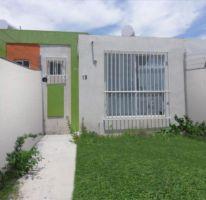 Foto de casa en venta en juncos 1, 5 de febrero, querétaro, querétaro, 1496261 no 01